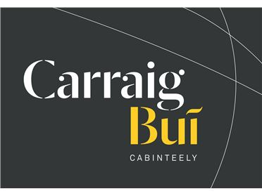 Photo of Carraig Bui, Johnstown Road, Cabinteely, Dublin 18