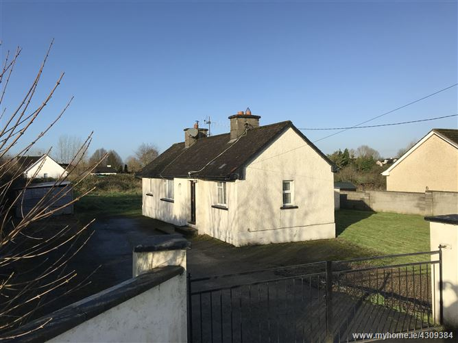 Main image for Woodpark, Castleconnell, Limerick