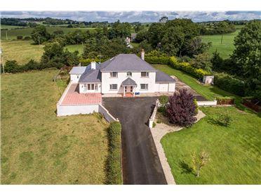 Photo of Peafield, Leamlara, Midleton, Co Cork, T56 NH97