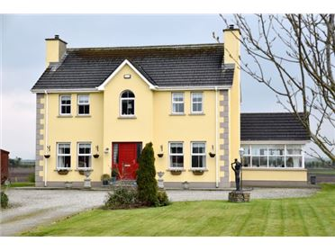 Photo of 2 Brookdale Manor , Carrigans, Donegal
