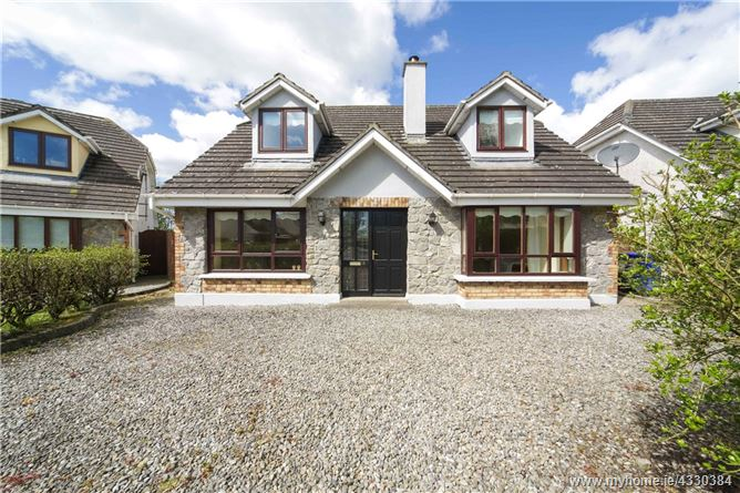 Main image for 12 Killucan Manor Green, Rathwire, Killucan, Co. Westmeath