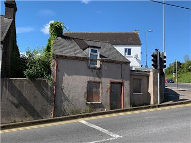 Main image of 29 Fair Hill, Fairhill, Cork