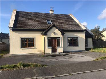 Image for 1 Cluain Ri, Bunowen, Louisburgh, Mayo