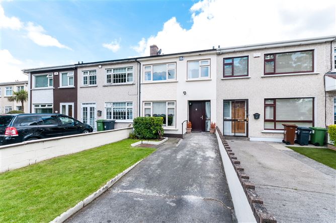 13 Maplewood Road, Tallaght, Dublin 24