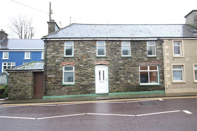 Main image for 20 Main Street, Drimoleague, Co. Cork