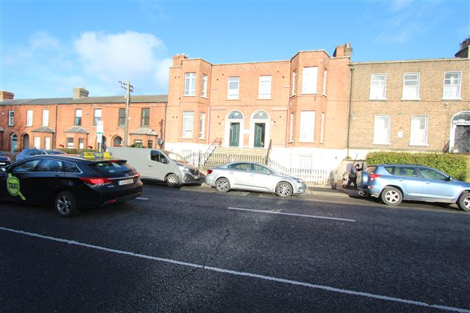Main image for 71 Cabra Road, Phibsborough, Phibsborough, Dublin 7, Dublin 7, Dublin