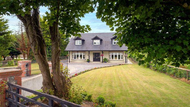 Main image for Quarry Road, Ardbraccan, Navan, Meath