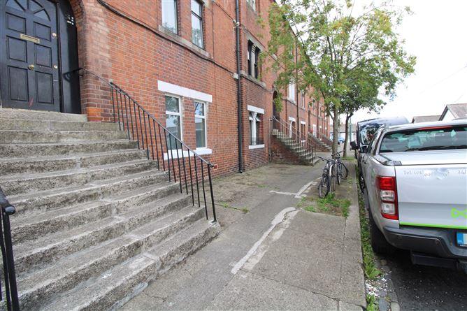 Main image for 73 Rialto Court , Rialto, Dublin 8