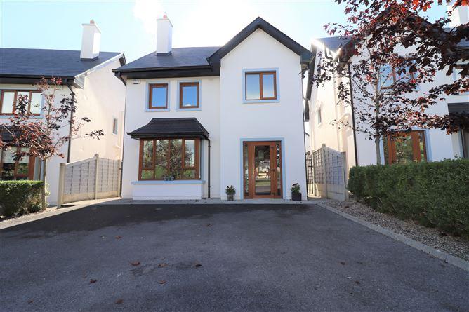 Main image for 4 lisroe, Bog Road, Oranmore, Oranmore, Galway