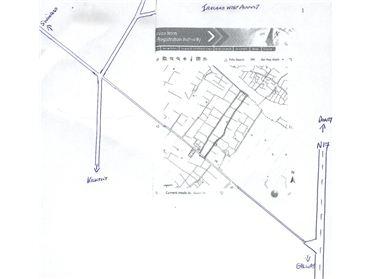 Main image of Shammardoo, Kilkelly, Mayo