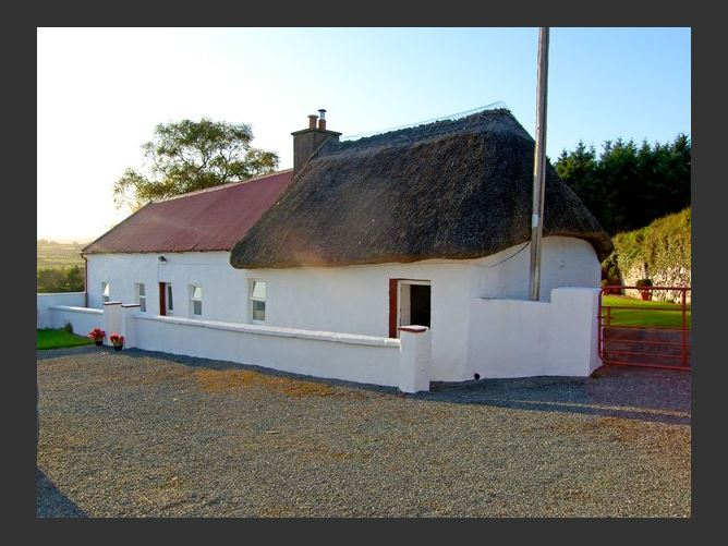 Main image for Carthy's Cottage,Carthy's Cottage, Kilbrien, Dungarvan, County Waterford, County Waterford, Ireland
