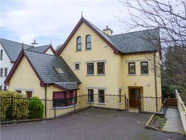 Photo of No 3 Abhainn Beag,No 3 Abhainn Beag, No 3 Abhainn Beag, Baltimore Rd, Skibbereen, County Cork, Ireland