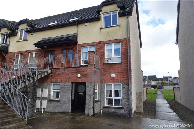 105 Glanntan, Golf Links Road, Castletroy, Limerick