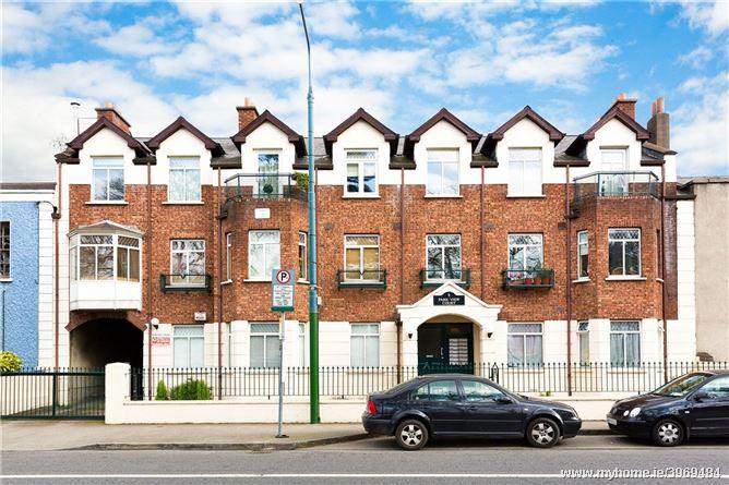 Photo of 2 Parkview Court, Harold's Cross, Dublin 6W