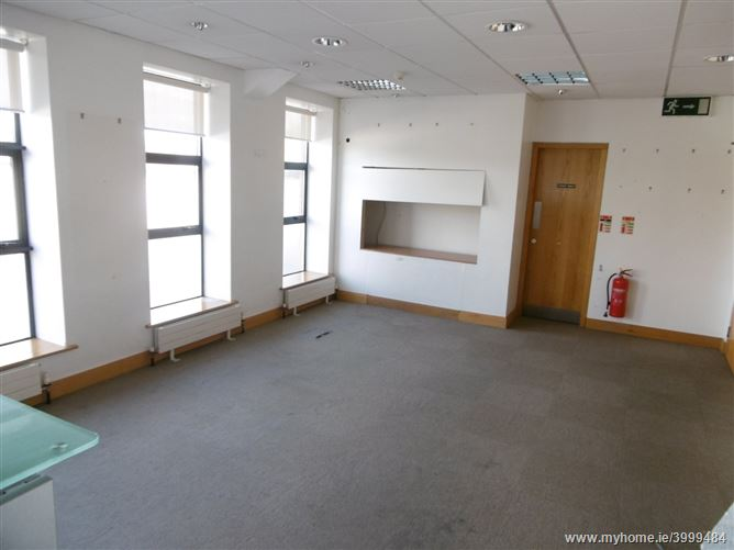 Photo of Medical Centre, Second Floor, Raheny SC, Raheny, Dublin 5