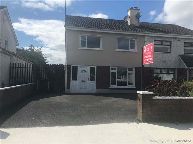Meadowview, Bryanstown Road, Drogheda, Louth