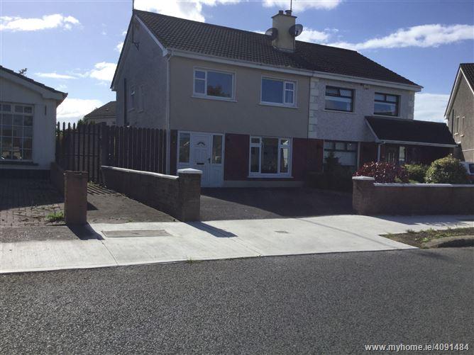 Meadowview, Bryanstown Road, Drogheda, Louth