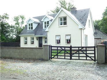 Photo of Inchnagree, Doneraile, Co. Cork., P51 W0Y9