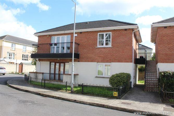 18 Bealing Grove , Tyrrelstown, Dublin 15