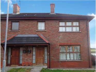 Photo of 14 Grange Meadows, Newry Road, Kilkeel, Co. Down, North Ireland
