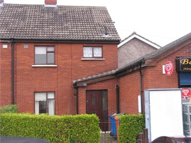 Photo of 7 Ballywaltrim Heights, Bray, Wicklow