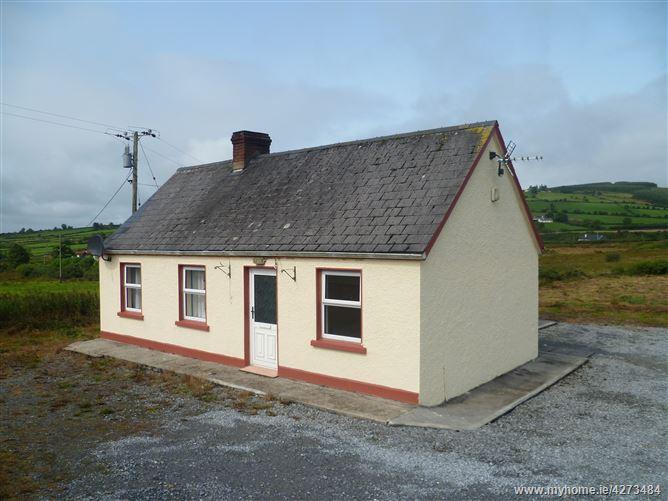 Main image for Templeglantine East, Templeglantine, Limerick