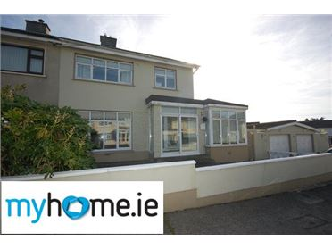 Main image of Grange Heights, Johns Hill, Waterford City, Co. Waterford