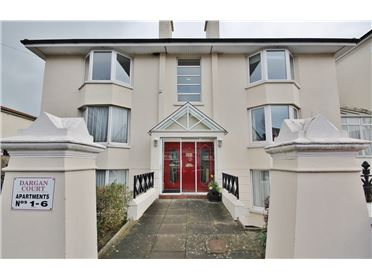 Photo of 6 Dargan Court, Meath Road, Bray, Wicklow