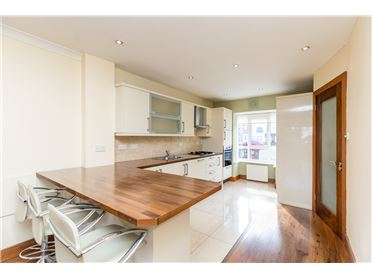 Photo of 22 Applewood Lawn, Swords, County Dublin