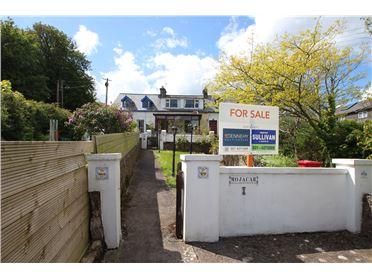 Photo of Mojacar, 2 Seaview Place, Myrtleville, Cork