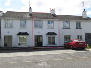 Photo of 31 Leas Na Creige, Oughterard, Galway