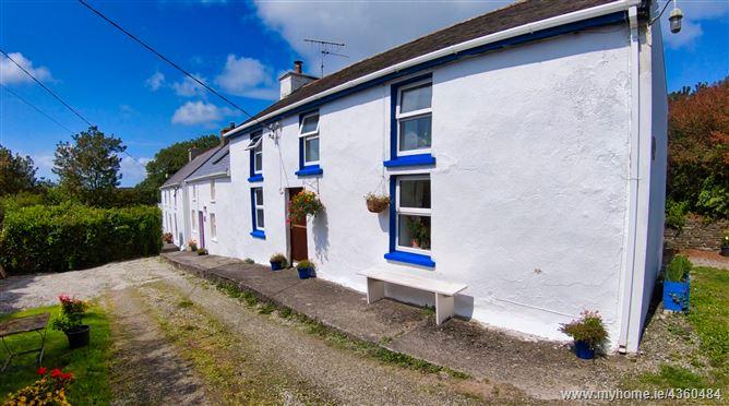 Main image for Baane Cottage, Ballinacolla, Union Hall,   West Cork