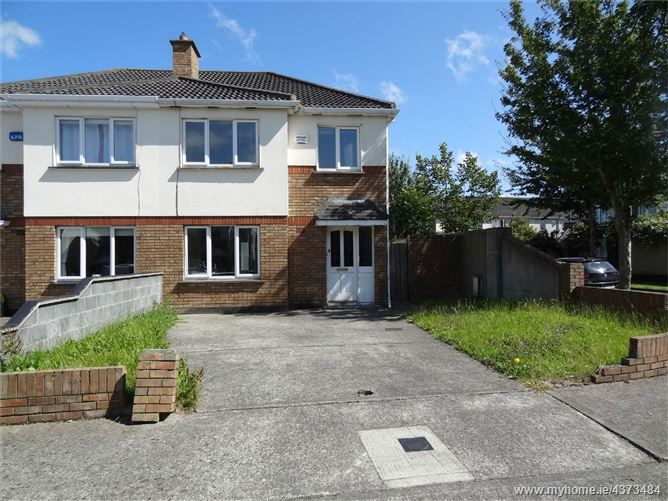 Main image for 25 Liffey Dale, Liffey Valley Park, Lucan, Dublin West