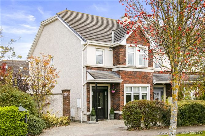 main photo for 9 Castlemoyne, Balgriffin, Dublin 13