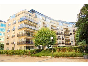 Property image of The Oaks, Herbert Park Lane, Ballsbridge, Dublin 4