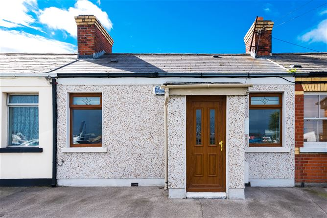 Main image for 19 Pigeon House Road, Ringsend, Dublin 4