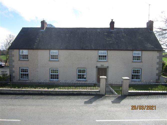 Main image for Drum Village, Drum, Monaghan