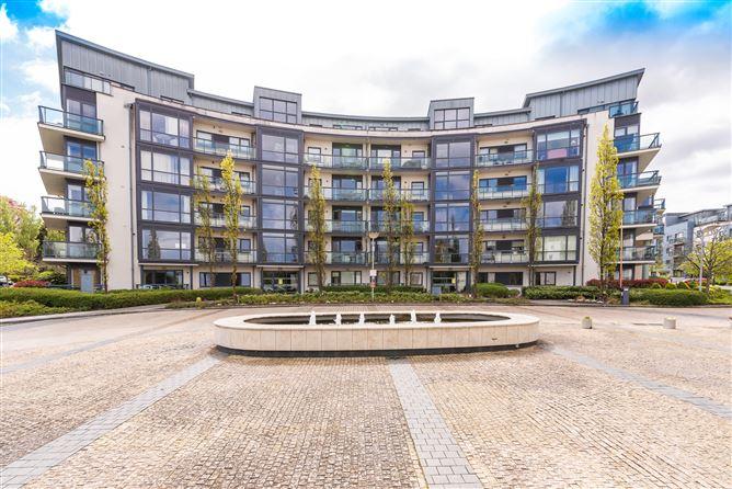 Main image for Apartment 170 Wyckham Point, Dundrum, Dublin 16, D16 D5A6