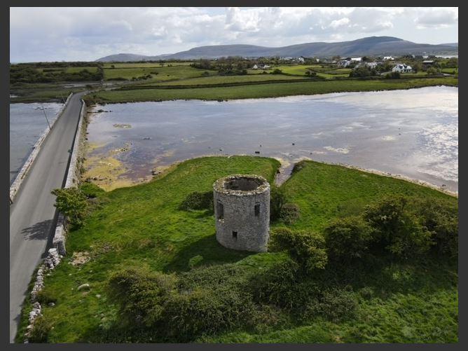 Main image for Tawnagh West, Kinvara, Galway