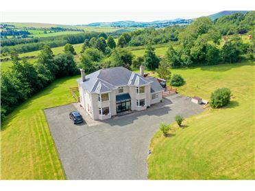 Main image for Narnia House, Monalea, Gorey, Wexford