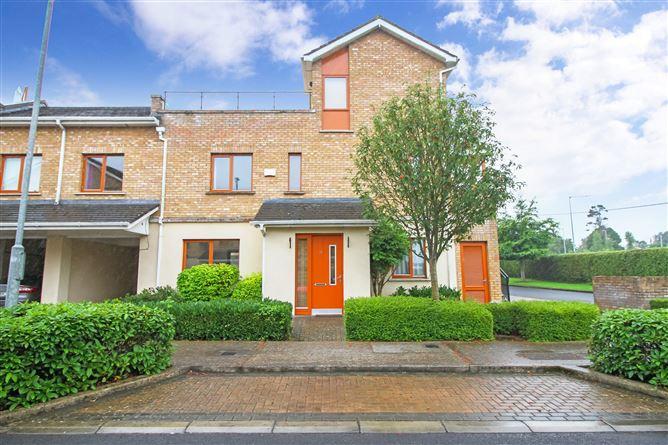 Main image for 10 Annfield View, Dublin 15, Castleknock