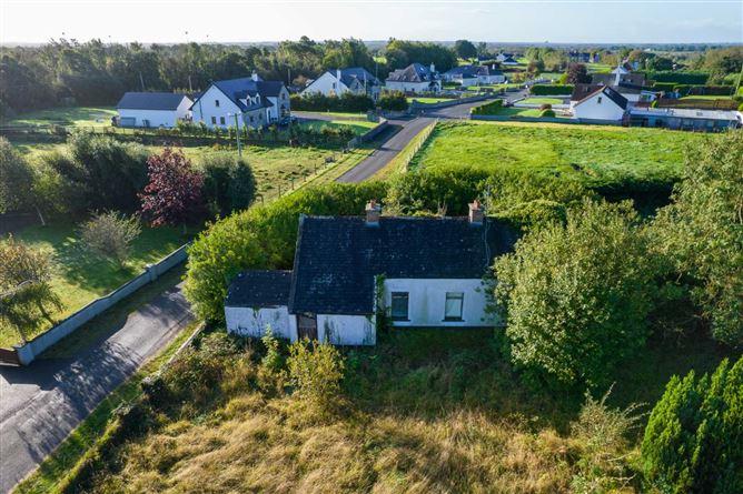 Main image for Clonark, Athlone, Co.Roscommon