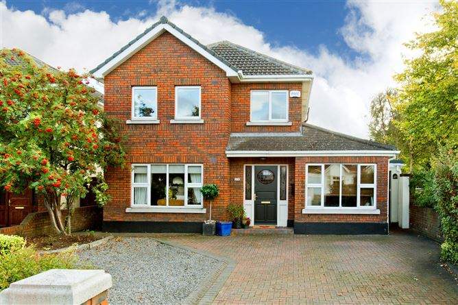 Main image for 19 Priory Walk,Whitehall Road,Terenure,Dublin 12,D12 Y260