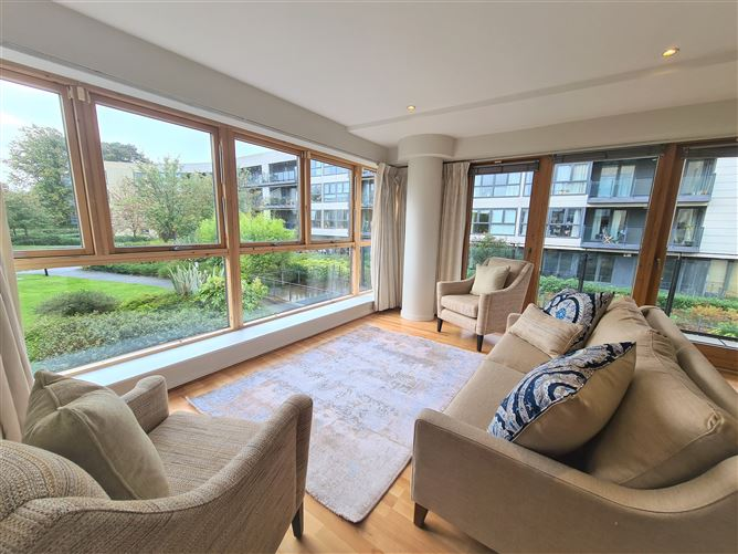 Main image for Apartment 116, Milltown Hall, Milltown Avenue, Mou, Milltown, Dublin 6, Milltown, Dublin 6