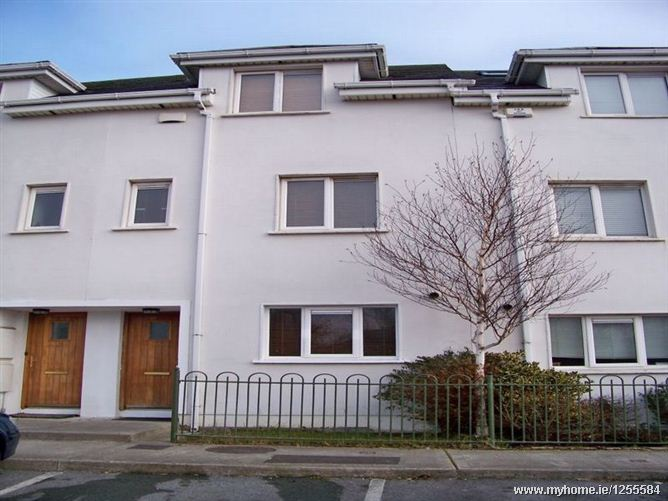 15 Cardy Rock Road, Balbriggan, Co. Dublin