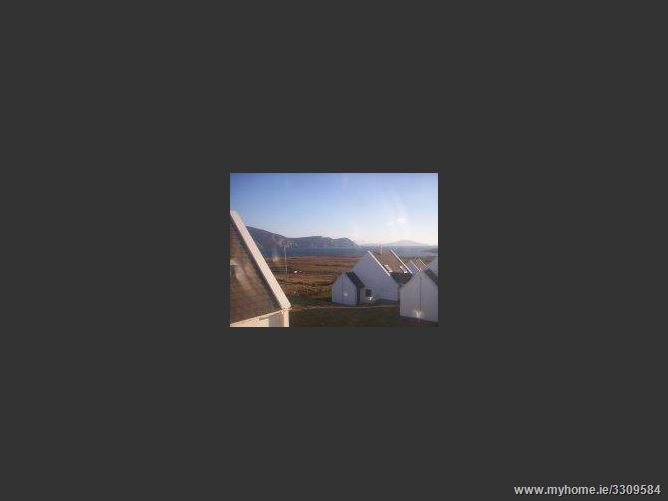 Main image for Atlantic View Cottage, M,Achill, Mayo