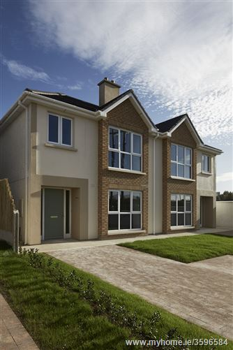 Photo of Meadowvale, Arklow, Wicklow