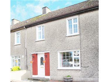 Photo of 21 Maddens Terrace, Clarecastle, Clare