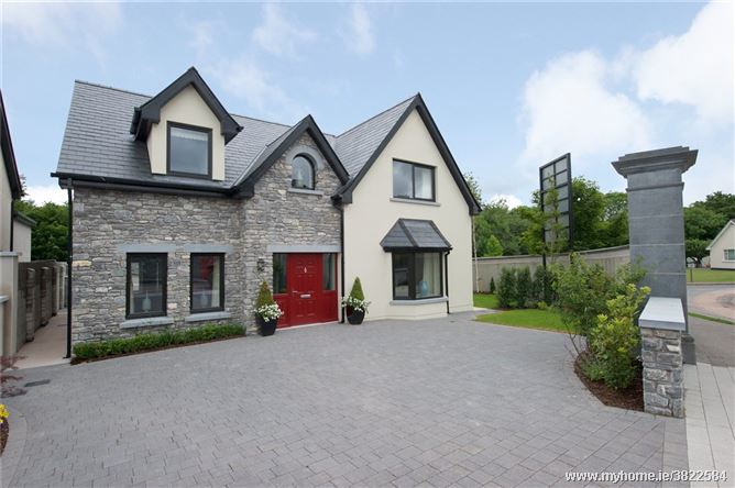 Photo of 1 Mitchells Court, Kerry Pike, Co Cork