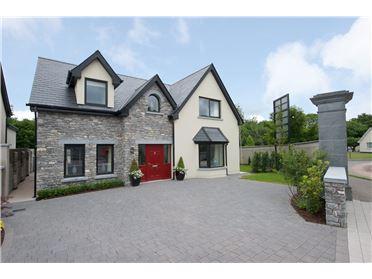 Photo of 1 Mitchells Court, Kerry Pike, Cork
